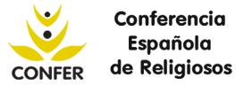 http://www.confer.es/