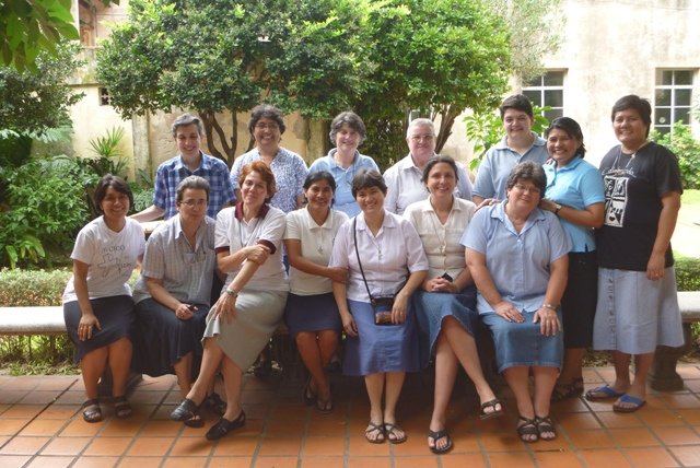 PCIA. STA. ROSA DE LIMA: TALLER DE PLANIFICACIÓN DE LA PJV PROVINCIAL