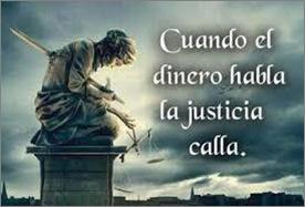 XII BOLETÍN INFORMATIVO: JUSTICIA, PAZ E INTEGRIDAD DE LA CREACIÓN