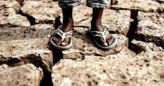 Resultado de imagen para pobreza y ecologia