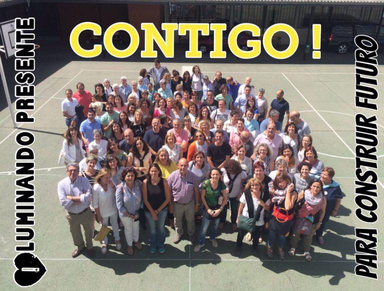 ENCUENTRO DE DIRECTIVOS. 07 DE JULIO: FINAL DEL ENCUENTRO