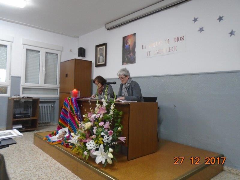 PROVINCIA SANTO DOMINGO DE GUZMÁN