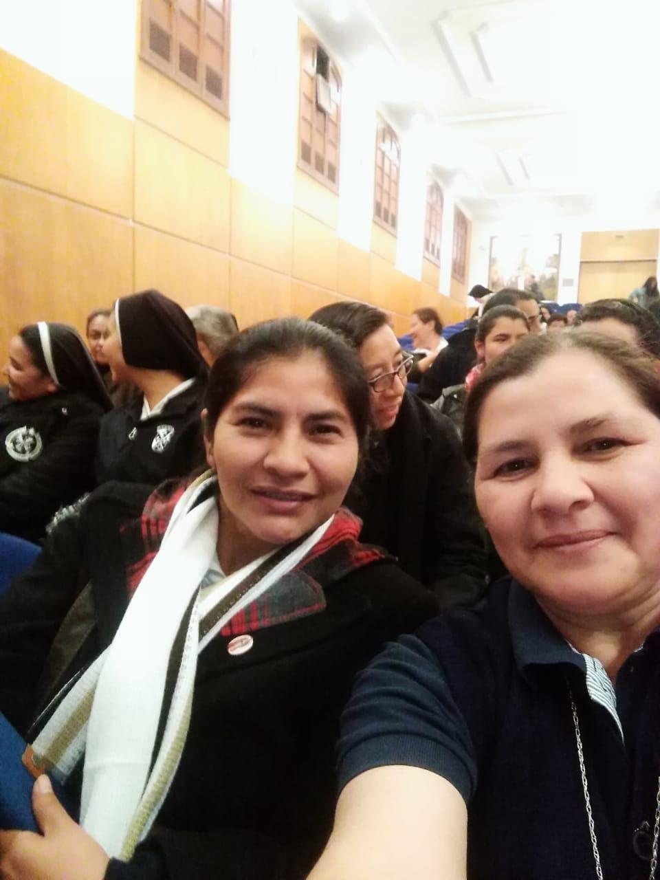 CURSO DE FORMADORES CIDALC-CODALC