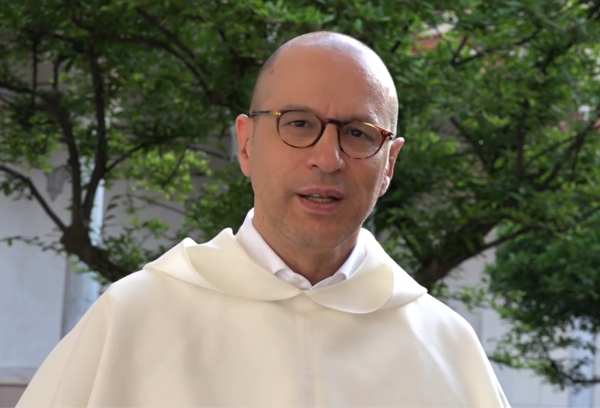 EL BEATO PEDRO CLAVERIE Y LA SANTIDAD APOSTÓLICA DOMINICANA