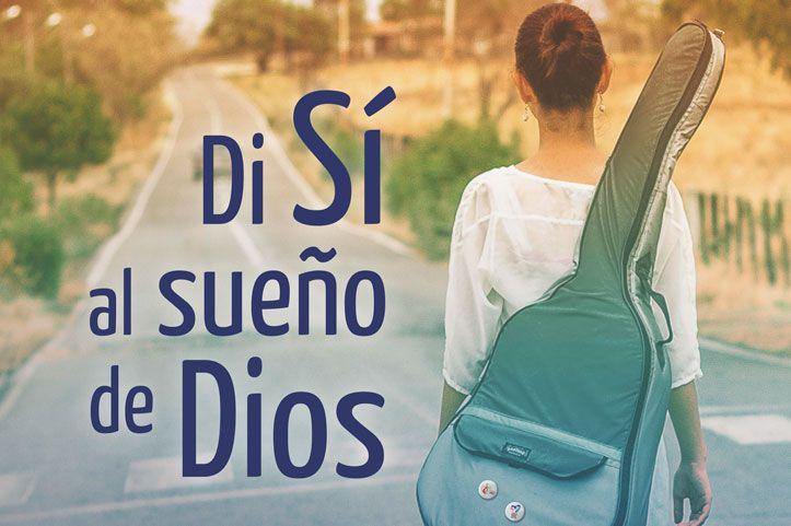 Jornada Mundial de Oración por las Vocaciones y Vocaciones Nativas 2019
