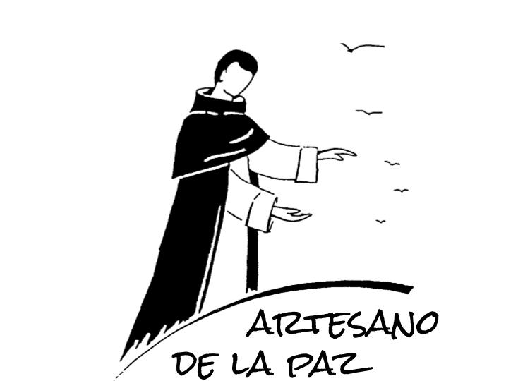 BEBER DE NUESTRO PROPIO POZO VII