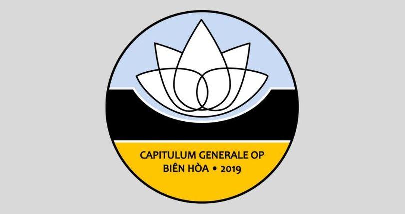 EL 290 CAPÍTULO GENERAL ELECTIVO DE LA ORDEN DE PREDICADORES