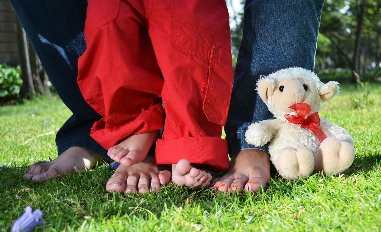 EL PAPA PIDE REZAR EN AGOSTO PARA QUE LAS FAMILIAS SEAN LABORATORIO DE HUMANIZACIÓN