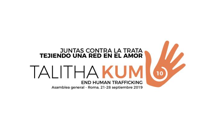 ASAMBLEA GENERAL DE TALITHA KUM 2019
