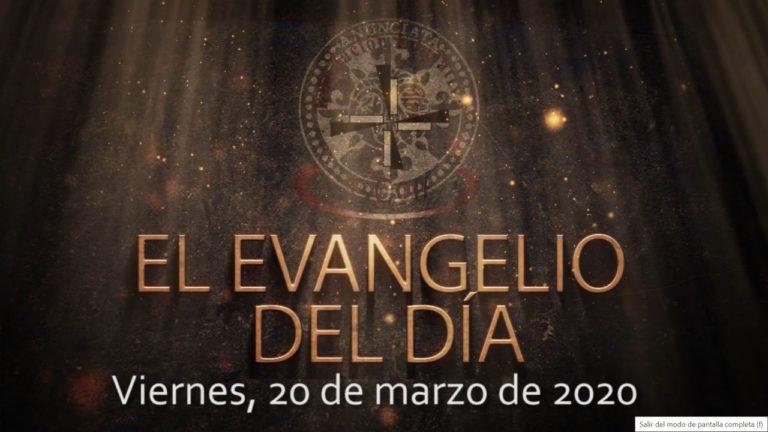 LECTURA DEL SANTO EVANGELIO SEGÚN SAN MARCOS 12, 28B-34