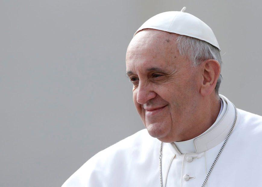 Para una vida de oración – El Video del Papa 12 – Diciembre 2020