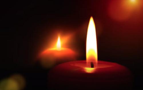 ÉL ESTÁ CON NOSOTROS: Mensaje de la UISG para la Navidad
