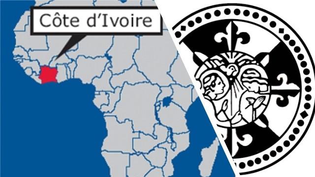 EXPERIENCIA DE LA MISIÓN EN COSTA DE MARFIL – AFRICA
