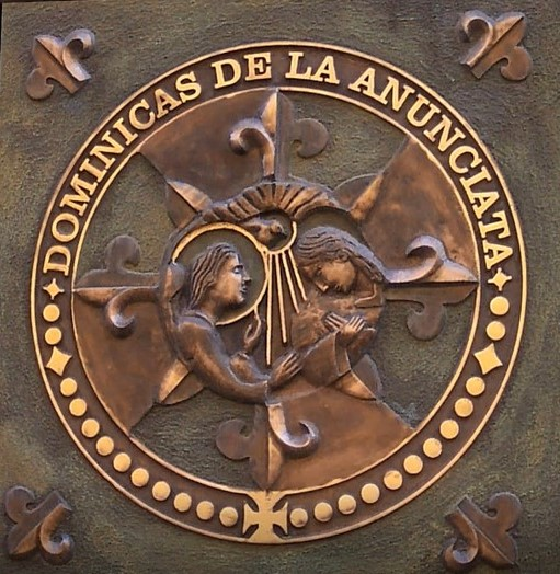 165 años de la Fundación de las Dominicas de la Anunciata