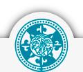 Dominicas de la Anunciata