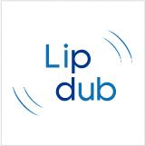LIP DUB