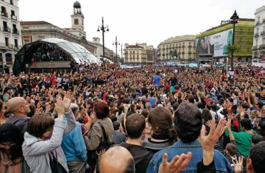 La Iglesia en la España de los últimos 80 años. De la transición democrática a nuestros días