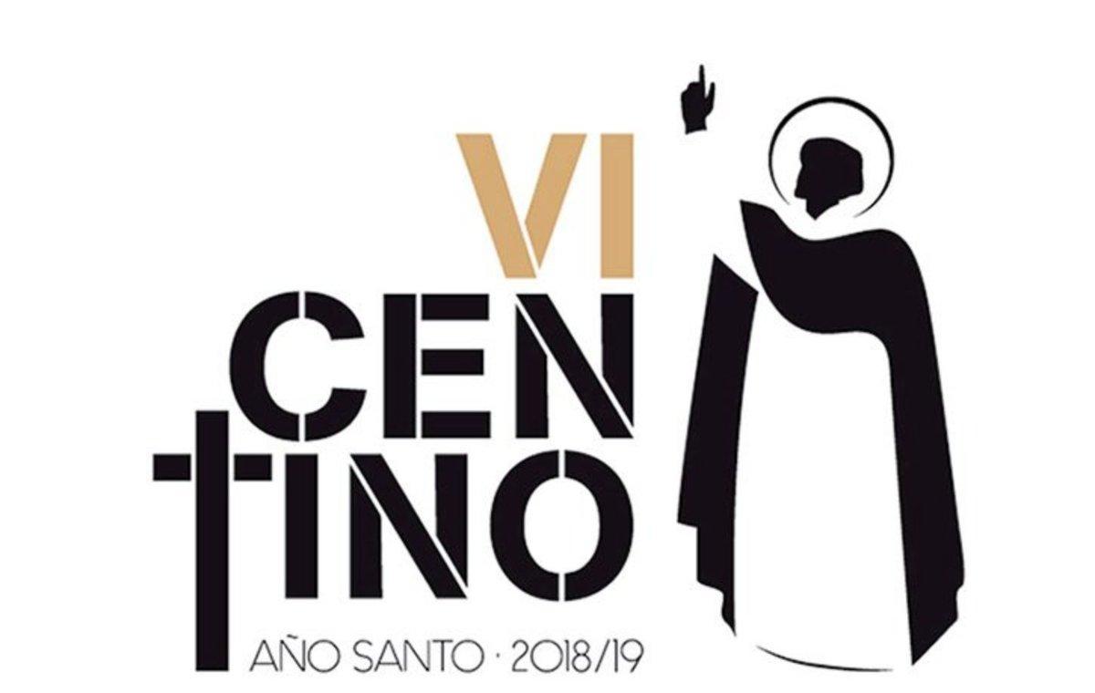 VI CENTENARIO VICENTINO