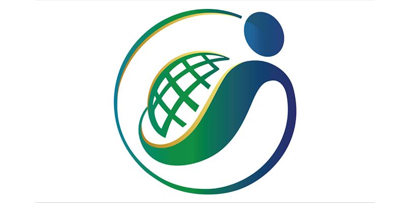 EL ARZOBISPADO ORGANIZA UNA PRESENTACIÓN VIRTUAL DEL PACTO GLOBAL POR LA EDUCACIÓN IMPULSADO POR FRANCISCO